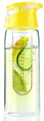Ad-n-art 0.59 l Water Purifier Bottle