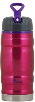 Bubba Brands 355 ml Water Purifier Bottle