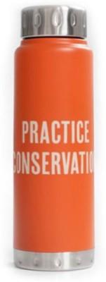 Izola 739 ml Water Purifier Bottle