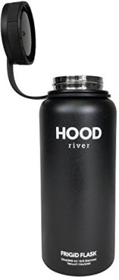 Princeton Wares 946 ml Water Purifier Bottle
