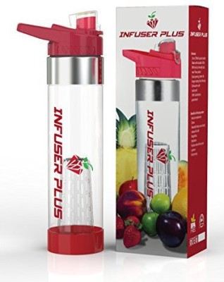 JLB Trends 710 ml Water Purifier Bottle