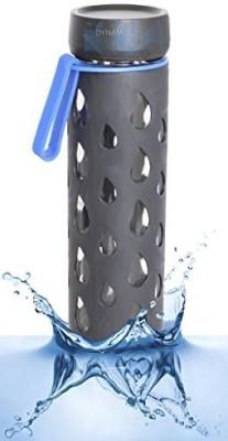 Dynamis 591 ml Water Purifier Bottle