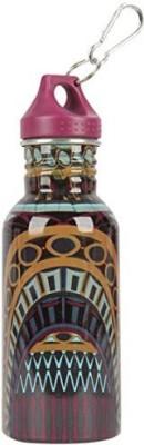 Stephen Joseph 473 ml Water Purifier Bottle
