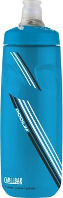 CamelBak 610 ml Water Purifier Bottle(BREACKWAY BLUE)