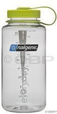 Nalgene 946 ml Water Purifier Bottle(White)