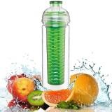 Finest Bottles 600 ml Water Purifier Bot...