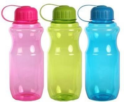 Plastic Water Bottles manufacturer 828 ml Water Purifier Bottle
