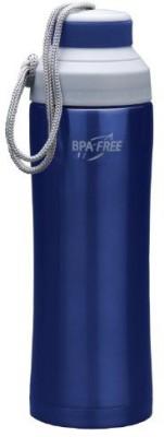StanSport 473 ml Water Purifier Bottle