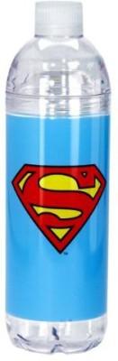 DC COMICS 710 ml Water Purifier Bottle
