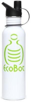 Ecobot 798 ml Water Purifier Bottle