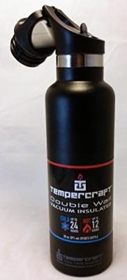 Pro Active 591 ml Water Purifier Bottle