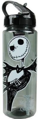 Disney 591 ml Water Purifier Bottle