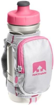 NATHAN 650 ml Water Purifier Bottle