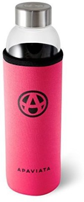 ApaViata 532 ml Water Purifier Bottle