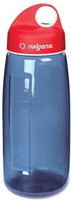 Nalgene 710 ml Water Purifier Bottle(Black)
