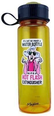 Spiderman 0 ml Water Purifier Bottle