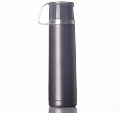 CAMTOA 500 ml Water Purifier Bottle