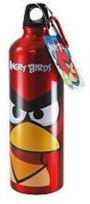 Angry Birds 710 ml Water Purifier Bottle