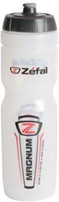 Zefal 976 ml Water Purifier Bottle