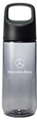 Mercedes-Benz 500 ml Water Purifier Bottle