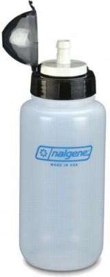 Nalgene 946 ml Water Purifier Bottle