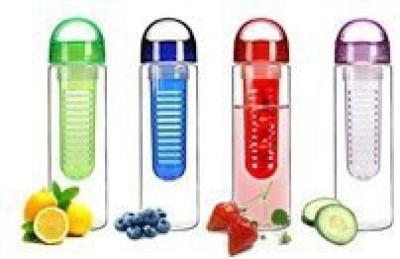 Carteret 651 ml Water Purifier Bottle