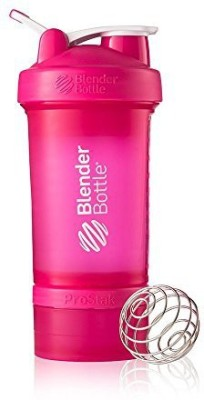 Blender Bottle 651 ml Water Purifier Bottle