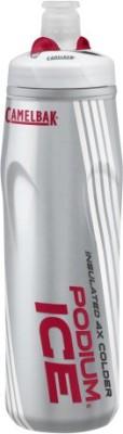 CamelBak 710 ml Water Purifier Bottle(FIRE)