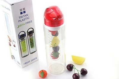 Annic 710 ml Water Purifier Bottle