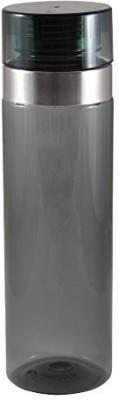 Liquid Logic 769 ml Water Purifier Bottle