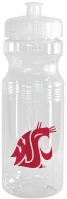 Boelter Brands 710 ml Water Purifier Bottle