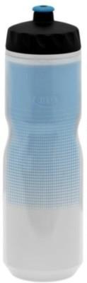 Bell 500 ml Water Purifier Bottle