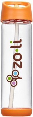 ZoLi 532 ml Water Purifier Bottle
