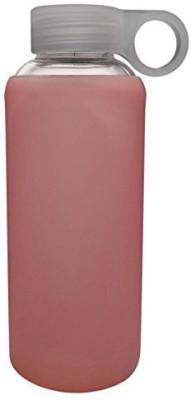 BONISON 414 ml Water Purifier Bottle