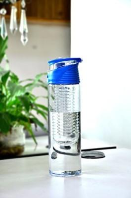 SMYLLS 700 ml Water Purifier Bottle