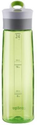 Ignite USA 0.7 l Water Purifier Bottle