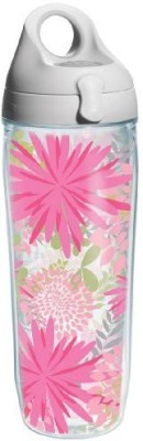 Tervis 0 ml Water Purifier Bottle(White)