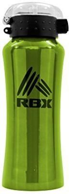RBX 600 ml Water Purifier Bottle