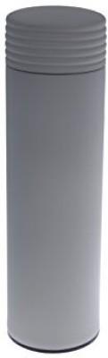 Juvale 500 ml Water Purifier Bottle