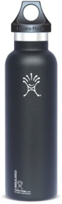 Hydro Flask 621 ml Water Purifier Bottle