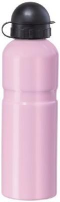 Oggi 769 ml Water Purifier Bottle
