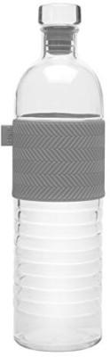 Ello 651 ml Water Purifier Bottle
