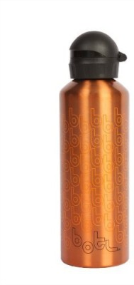 Botl Inc 710 ml Water Purifier Bottle