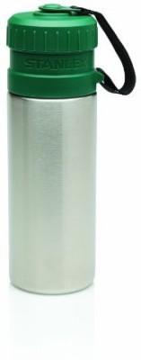 Stanley 710 ml Water Purifier Bottle
