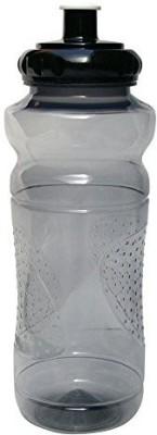 Soma 651 ml Water Purifier Bottle