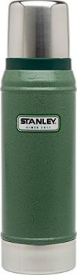 Stanley 739 ml Water Purifier Bottle