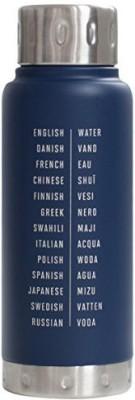 Izola 296 ml Water Purifier Bottle