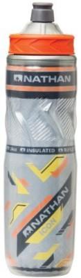 NATHAN 0 ml Water Purifier Bottle