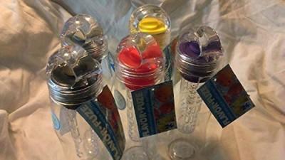 Flavor-Fuze 710 ml Water Purifier Bottle