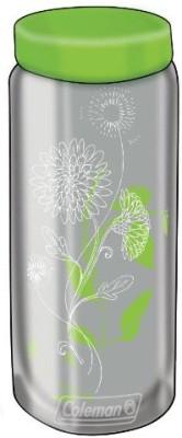 Coleman 0 ml Water Purifier Bottle